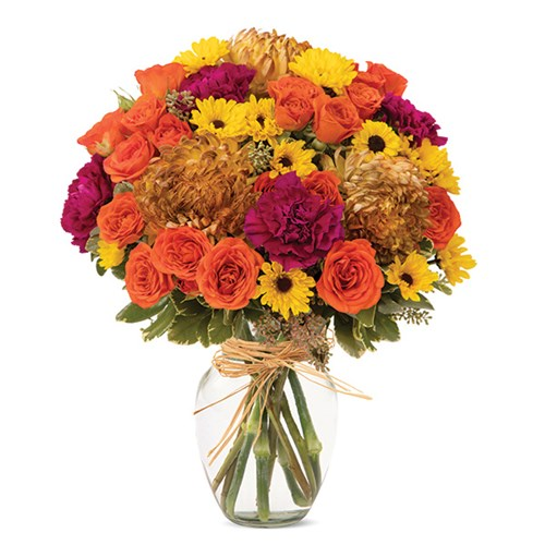 Milwaukee Wi Same Day Flower Delivery Send A Gift Today Birthday S Plus Floral Party Store